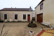 Maison Auxonne (21130)