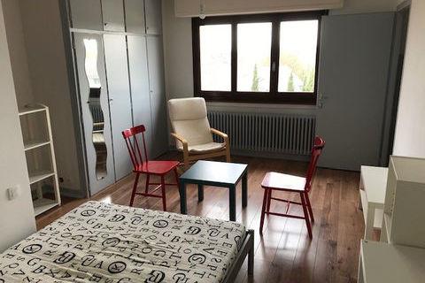Appartement  1 pièce(s) 29.80 m2 160000 Divonne-les-Bains (01220)