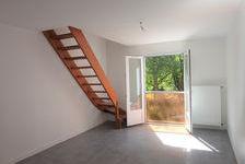 Location Appartement La Chapelle-sur-Erdre (44240)