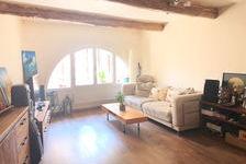 Vente Maison Lançon-Provence (13680)