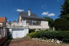 Vente Maison Villefranche-sur-Cher (41200)
