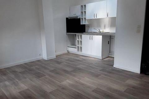 Appartement Muret 3 pièce(s) 50 m2 550 Muret (31600)