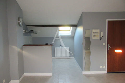 Appartement Perigueux 2 pièces 31.45 m2 331 Périgueux (24000)