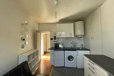 Location Appartement Paris 18