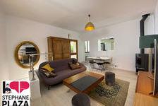 A louer Appartement meublé Marseille 12 ème T2 60 m2 795 Marseille 12