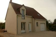 Location Maison Vineuil (41350)