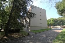 Appartement Evry Village 4 pièces 88 m2 + cave + parking - Parc Elisabeth 186000 Évry (91000)