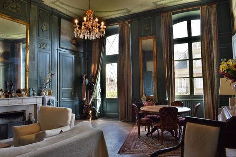 Appartement Brive La Gaillarde 4 pièce(s) 128.17 m2 296000 Brive-la-Gaillarde (19100)