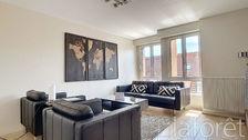 Appartement Colmar 4 pièce(s) 84.60 m2 930 Colmar (68000)