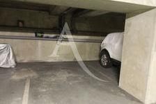 Parking / box 90 Rueil-Malmaison (92500)