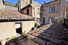 CAVAILLON- Appartement 8 pièces, terrasse, garage 239000 Cavaillon (84300)