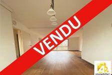 Appartement Rixheim 4 pièces 96 m2 130000 Rixheim (68170)