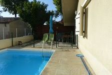 Location Appartement Nyons (26110)