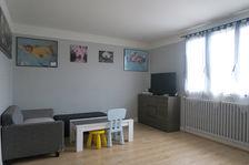 Appartement 3 pièce(s) 71.20 m² 209000 Beauchamp (95250)