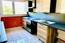Appartement Orleans 3 pièce(s) 63 m2 638 Orléans (45000)