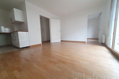 Appartement Châtillon (92320)