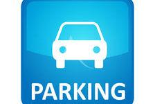 Vente Parking Nice Carré d'Or 60000 Nice (06000)
