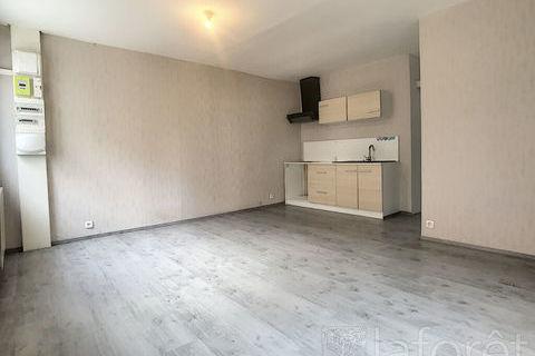 Location Appartement Mourmelon-le-Grand (51400)