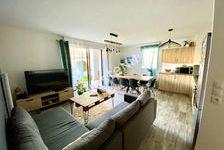 Appartement Sarzeau 3 pièce(s) 65 m2 305950 Sarzeau (56370)