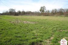 Terrain à bâtir 39000 Donnemarie-Dontilly (77520)