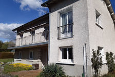 Maison Brives-Charensac (43700)
