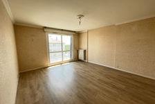 Appartement Orleans 3 pièce(s) 69 m2 156000 Orléans (45000)