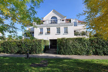 Appartement Tournan-en-Brie (77220)