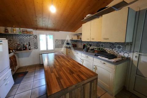 Maison Villemur-sur-Tarn (31340)