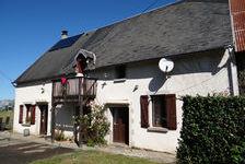 MANCHE, Barenton - Maison de 4 chambres avec piscine chauffée 143100 Barenton (50720)