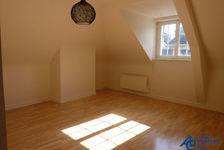 Appartement Pontivy 3 pièces 45.m2 496 Pontivy (56300)
