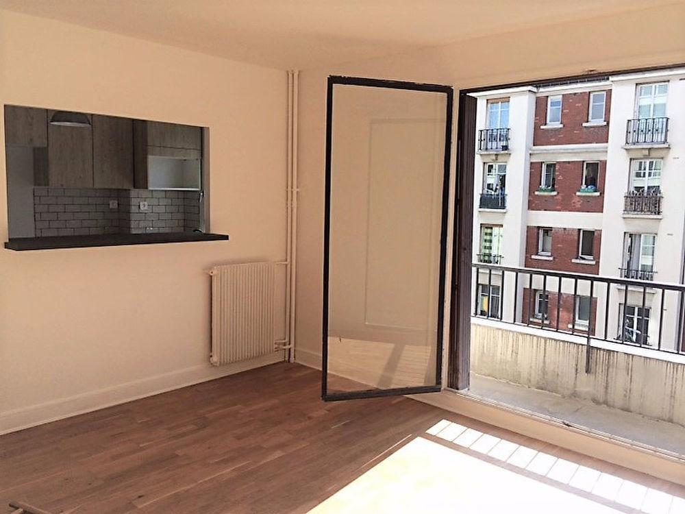 paru vendu immobilier. Black Bedroom Furniture Sets. Home Design Ideas