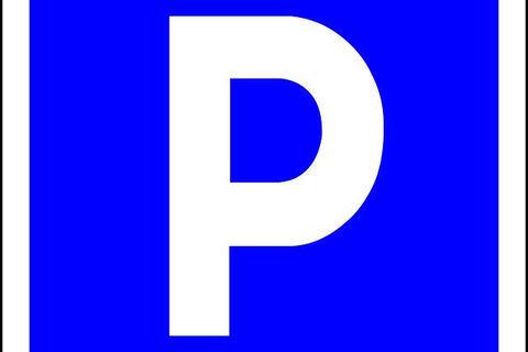 Place de parking 45 La Roche-sur-Yon (85000)