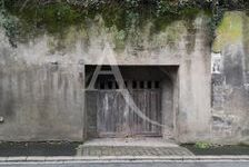 Cave Amboise 8000 Amboise (37400)