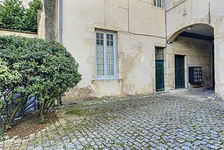 Appartement Dijon 3 pièce(s) 43.73 m2 169900 Dijon (21000)