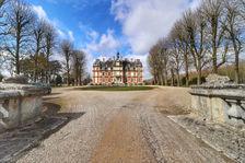 Vente Villa Ocquerre (77440)