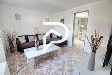 Vente Maison Sin-le-Noble (59450)