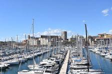 Location Appartement Marseille 7