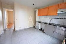 Location Maison Argenteuil (95100)
