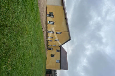 Maison Mailleroncourt Saint Pancras 3 pièce(s) 100 m2 500 Mailleroncourt-Saint-Pancras (70210)
