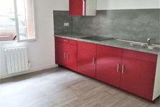 Appartement Elbeuf (76500)