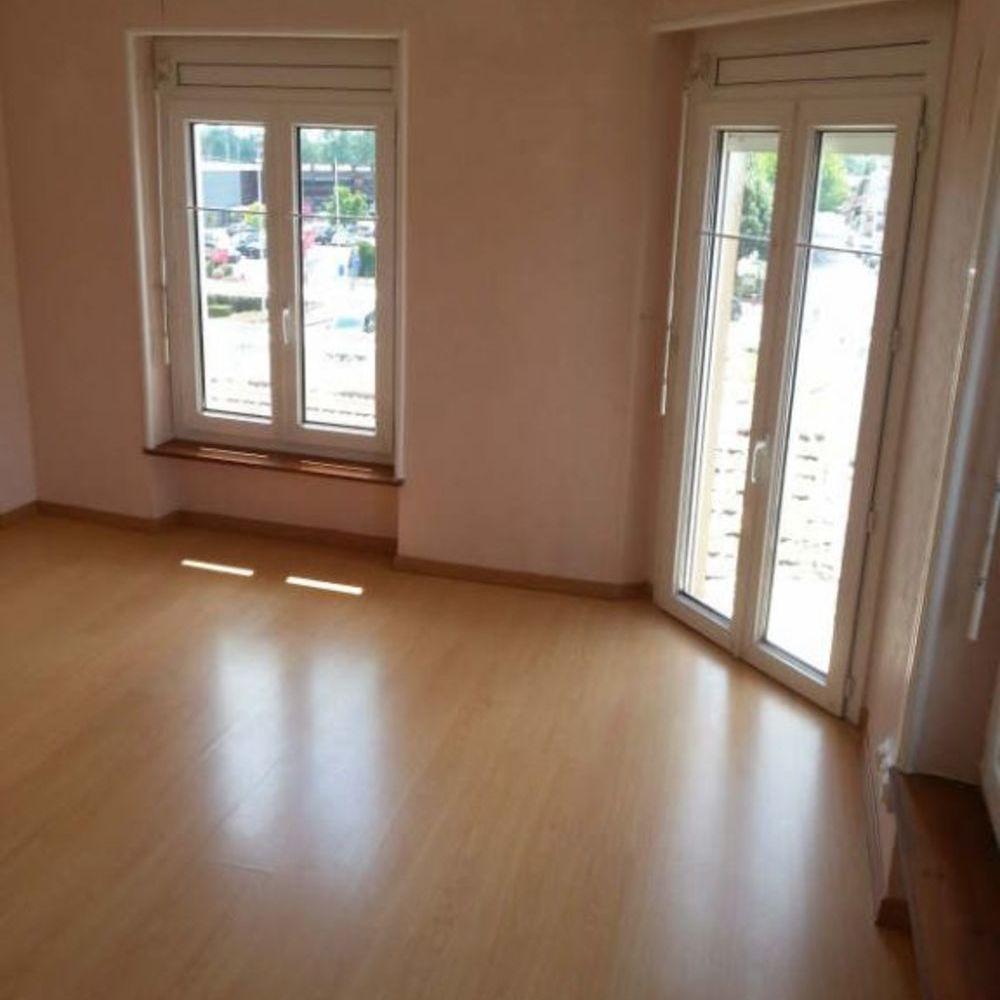 Location Appartement APPARTEMENT MEXIMIEUX - 3 pièce(s) - 64 m2 Meximieux
