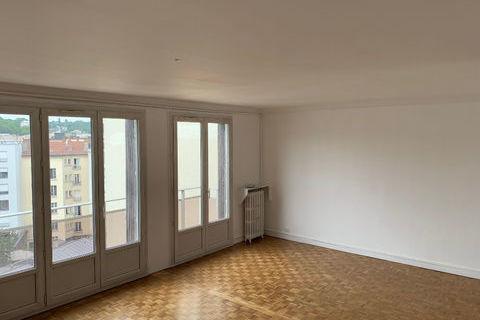 appartement 3 pièces 1540 Issy-les-Moulineaux (92130)