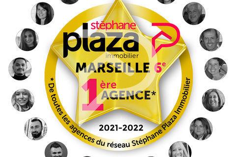 Marseille 13013-La Rose- Fonds de commerce Restauration-Pizzeria 70 m2 80000 13013 Marseille