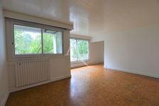 Appartement Combs La Ville 5 pièce(s) 211600 Combs-la-Ville (77380)