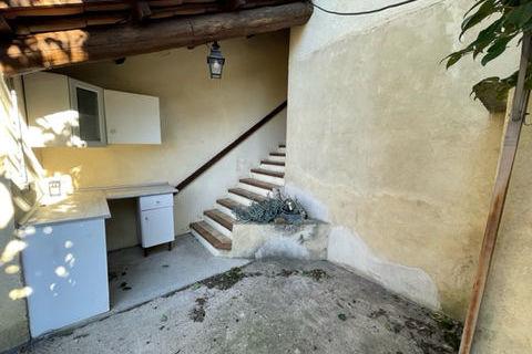 Location Appartement Loriol-du-Comtat (84870)