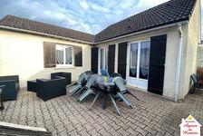 Idéal investisseur 154000 Donnemarie-Dontilly (77520)