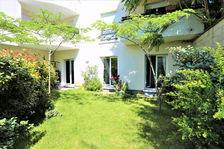 Vente Appartement Vigneux-sur-Seine (91270)