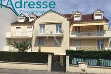 Location Parking / Garage Noisy-le-Grand (93160)