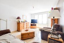 vente maison la roche sur yon 85000 annonces maisons. Black Bedroom Furniture Sets. Home Design Ideas