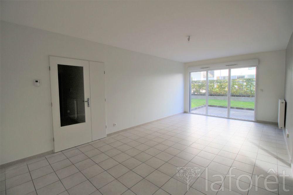 Location Appartement Caen